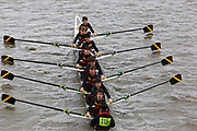Crew: 115   Ch J15 8+   Shiplake College (D Hillier)<br /> <br /> Schools' Head of the River 2019<br /> <br /> To purchase this photo, or to see pricing information for Prints and Downloads, click the blue 'Add to Cart' button at the top-right of the page.