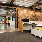 DGA Sacramento Office