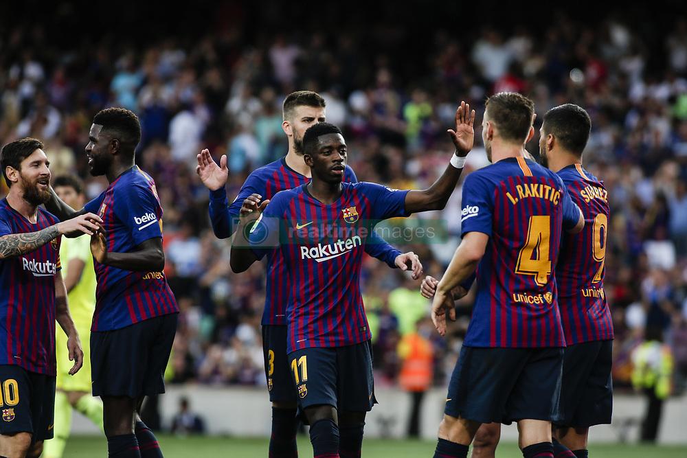 صور مباراة : برشلونة - هويسكا 8-2 ( 02-09-2018 )  20180902-zaa-n230-517