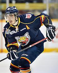2013 Rogers OHL Championship Finals
