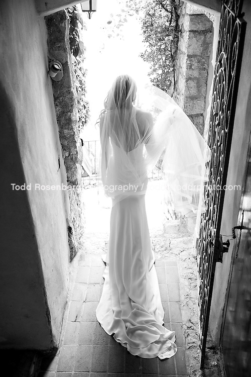 9/16/15 7:14:37 AM -- Eze, Cote Azure, France<br /> <br /> The Wedding of Ruby Carr and Ken Fitzgerald in Eze France at the Chateau de la Chevre d'Or. <br /> . &copy; Todd Rosenberg Photography 2015
