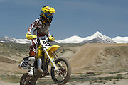 Motocross racing, Motorcycle Jumping, Motocross, motorcycle race, Salmon, Idaho