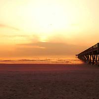 Jacksonville Beach | Florida