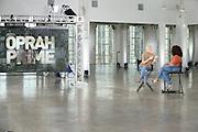 2 28 2014- Oprah Prime-Sharon Stone