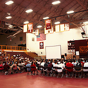 2012-08-26 Jackson Katz Seminar