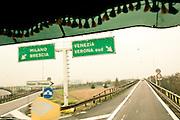 Verona - Juska (28), verso Verona Sud