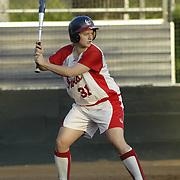 FAU Softball*