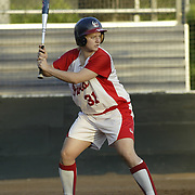 FAU Softball 2004