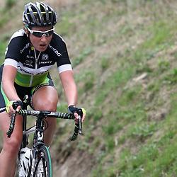 Sportfoto archief 2012<br /> Loes Gunnewijk