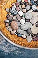 &quot;Be generous with your gratitude.&quot; <br />