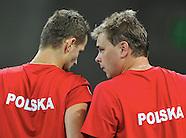 20130202 Davis Cup @ Wroclaw