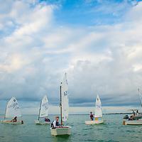 Travel   City Island   Sarasota, FL