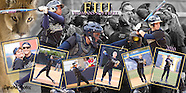 FIU Womans Softball 2010