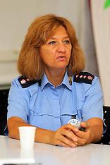 20120823 TRENTINI LAURA COMANDANTE POLIZIA MUNICIPALE