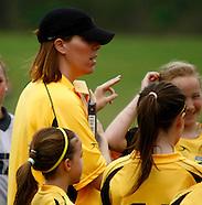 Soccer 2010 STPFC U-12 Girls I
