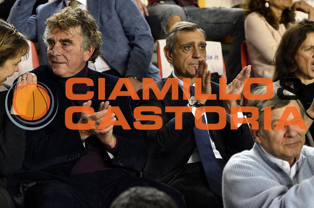 DESCRIZIONE : Eurocup 2014/15 Acea Roma Krasny Oktyabr Volgograd<br /> GIOCATORE : Claudio Toti<br /> CATEGORIA : vip<br /> SQUADRA : Acea Roma<br /> EVENTO : Eurocup 2014/15<br /> GARA : Acea Roma Krasny Oktyabr Volgograd<br /> DATA : 07/01/2015<br /> SPORT : Pallacanestro <br /> AUTORE : Agenzia Ciamillo-Castoria /GiulioCiamillo<br /> Galleria : Acea Roma Krasny Oktyabr Volgograd<br /> Fotonotizia : Eurocup 2014/15 Acea Roma Krasny Oktyabr Volgograd<br /> Predefinita :