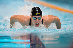 PASCOE Sophie NZL at 2015 IPC Swimming World Championships -  Women's 200m Individual Medley SM10