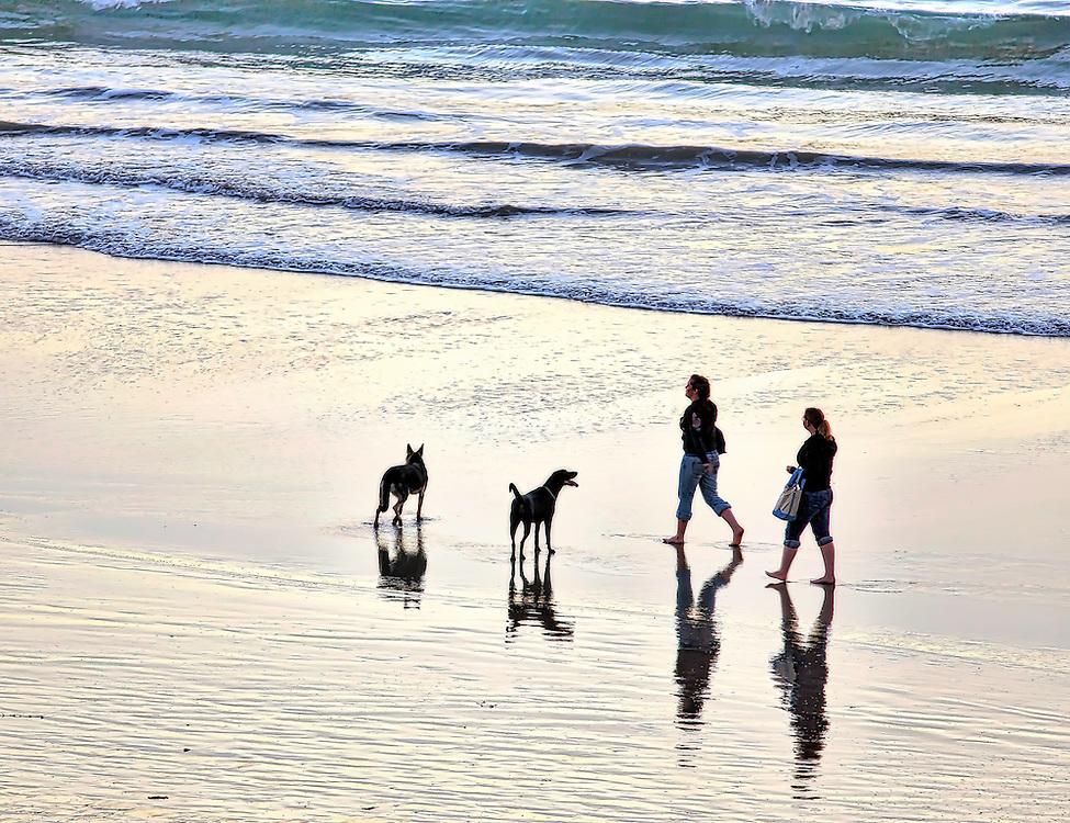 Huntington Beach, California, USA