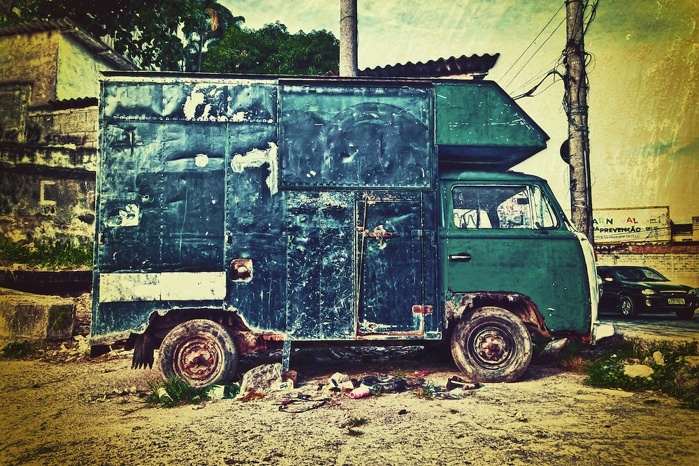 Fine art photography.<br />
