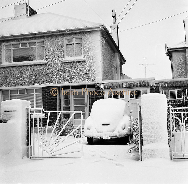 4/3/1965<br />