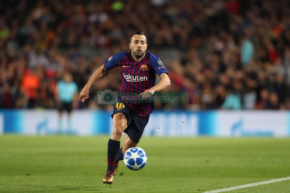 صور مباراة : برشلونة - إنتر ميلان 2-0 ( 24-10-2018 )  20181024-zaa-b169-074