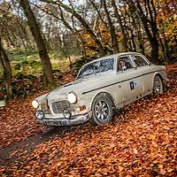 Car 51 Richard White / Richard Scott
