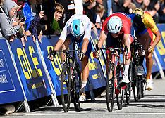 20170806 UEC 2017 - European Road Cycling Championships - Herning - Senior Elite Landevejsløb