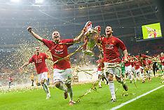 080520 UEFA Champions League Final 2006