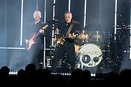 Tears For Fears Glasgow 2019
