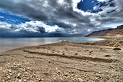 Dead sea photos and images