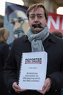 Berlin, Germany - 20.10.2016<br />