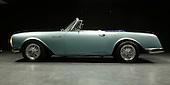 23 - Classic cars