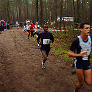 Sylvestercross 2004 Soest, Latta Jiru Waqo (12)