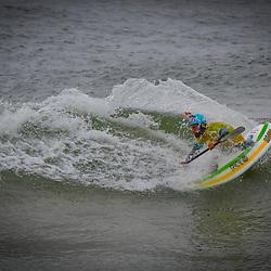 WORLD SURF KAYAK CHAMPIONSHIPS PORTRUSH 2017