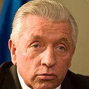 Lepper Andrzej