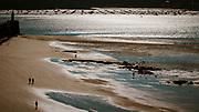 Saint-Malo Beach