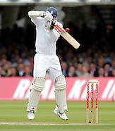Ashes 2nd npower Test d2