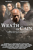Wrath of Cain
