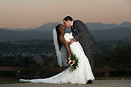 Steadmon/Thompson Wedding