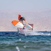 2019-06-24 Rif Raf Beach, Eilat