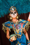 20121027 Los Muertos