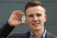 ICO GAlway