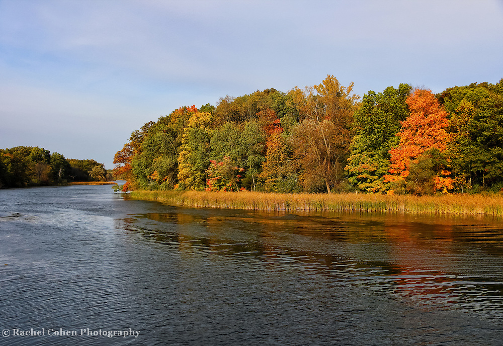 &quot;Winds on Waters Deep&quot;<br />