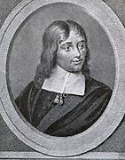 Gaspar Fagel (25 January 1634, The Hague, 15 December 1688) was born into a distinguished patrician family.  He was a Dutch statesman, writer and quasi-diplomat who authored correspondence from and on behalf of William III, Prince of Orange during the English Revolution of 1688.
