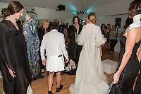 20141028 - Zang Toi and Saks Fifth Avenue host an event at Ballet Arizona