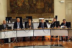 20111223 CONFERENZA STAMPA IN PROVINCIA AMP CASSANA-