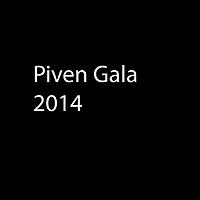 Piven Gala 2014