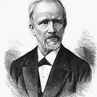 FISCHER, Johann Georg