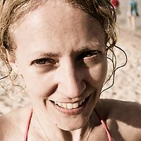 Faye Mallorca Oct 14