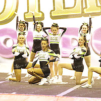 1097_Intensity Cheer Extreme - Passion